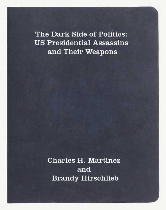 The Dark Side II   Stratford Politics