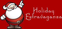 Holiday Extravaganza Parade and WinterFUN Festival
